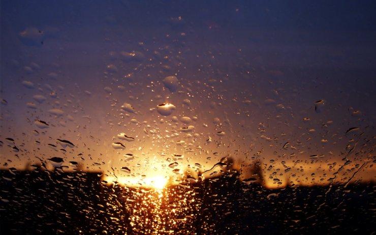 245718__city-window-rain-autumn_p