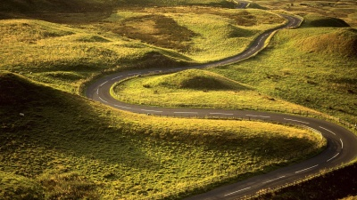 e_hd169_country-road-11