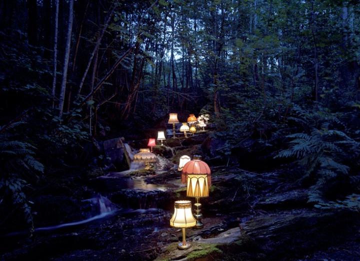 lola-derek-luces-led-runa-guneriussen-conquistan-bosque-de-noruega-01