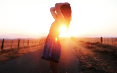 1280x800_mood-girl-road-sun