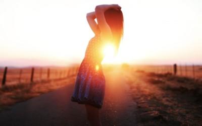 1280x800_mood-girl-road-sun