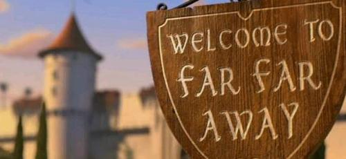 Bienvenido-a-Muy-muy-Lejano