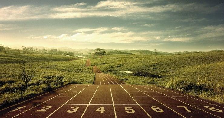 Running-Path-Wallpaper-2020x1070